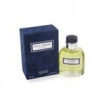 Perfume Cologne