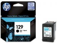 129 black ink cartridge