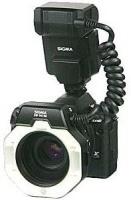 sigma em 140 camera flash