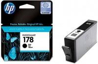 178 black ink cartridge