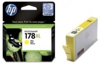 178xl yellow ink cartridge