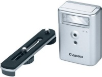 canon hf dc1 camera flash