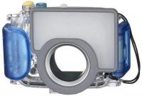 canon wp dc9 waterproof case 850 underwater equipment