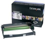 12a8302 mono laser photoconductor kit