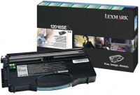 12016se black laser toner cartridge