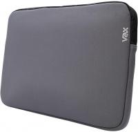pendralbes vax s16psgys macbook pro notebook sleeve grey