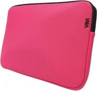pendralbes vax s16psmgb macbook pro notebook sleeve magenta