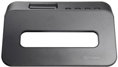 Photo of ChoiiX Mini CHL03KP laptop