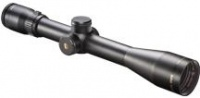 bushnell 6500 25 16x42 riflescope