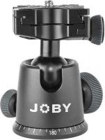 joby gorillapod gp8 x tripod