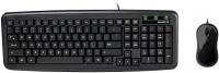 gigabyte km5300 keyboard mouse combo