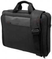 everki advance 16 notebook briefcase hiking backpack