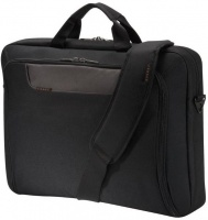 everki advance 184 notebook briefcase hiking backpack