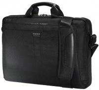everki lunar 184 notebook briefcase hiking backpack