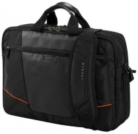 everki flight checkpoint friendly 16 notebook briefcase hiking backpack