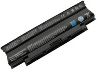 compatible notebook battery for selected dell inspiron and