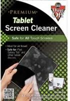 premium tablet screen cleaner kit