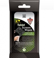 tablet screen wipes