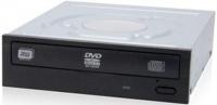 liteon ihas124 cd dvd drive