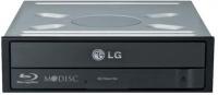 lg bh16ns40 cd dvd drive