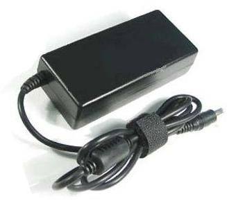 Photo of Unbranded Notebook AC Adapter