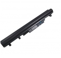 4600mah 144v compatible notebook battery for selected acer