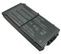4400mah compatible notebook battery for selected acer