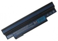 4400mah compatible notebook battery for selected acer and