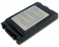 unbranded notebook pa3084u b laptop battery charger