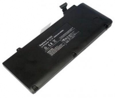 Photo of Unbranded Compatible 5600mAh Notebook Battery for Selected Apple Macbook Pro