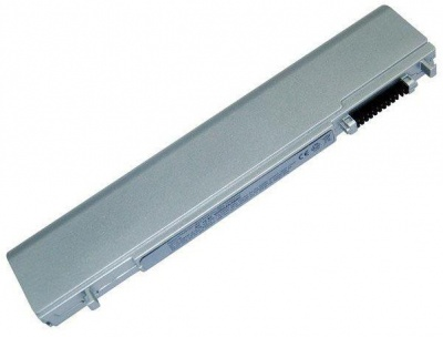 Photo of Unbranded Notebook Battery