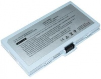 3600mah compatible notebook battery for selected hp