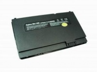 2300mah compatible notebook battery for selected hp mini