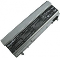compatible notebook battery for dell latitude e4300 and