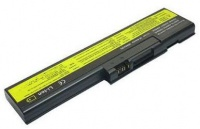 compatible notebook battery for selected ibm thinkpad