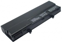 4600mah compatible notebook battery for dell xps models