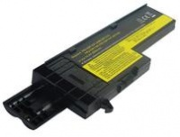 2300mah compatible notebook battery for ibm thinkpad models