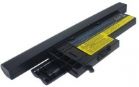 4600mah compatible notebook battery for ibm thinkpad and