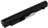 4600mah compatible notebook battery for lenovo ideapad s10