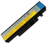 compatible notebook battery for lenovo b560 y460 and y560