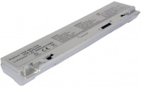 2400mah compatible notebook battery for selected sony vaio