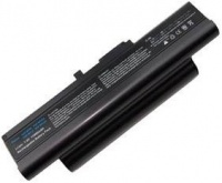 11500mah compatible notebook battery for selected sony vaio