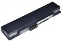 2300mah compatible notebook battery for selected sony vaio