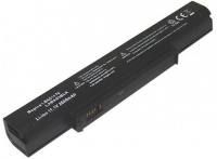 2600mah compatible notebook battery for lg a1 model