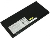 2200mah compatible notebook battery for selected msi models