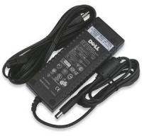 dell 65w ac adaptor battery charger