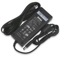 65w ac adaptor