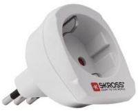 skross 1500212 battery charger