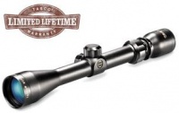 tasco 39x 40mm dwc39x46n riflescope