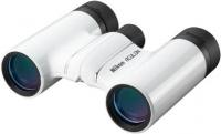 aculon t01 8x21mm binocular white